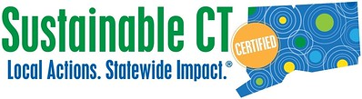 new-britain-awarded-highest-level-of-certification-by-sustainable-ct-one-of-just-five-in-state