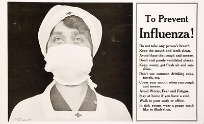 berlin-library-sponsoring-upcoming-event-on-the-pandemic-of-1918