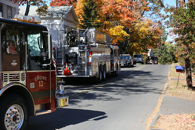 council-to-discuss-fire-departments-request-for-new-firetrucks