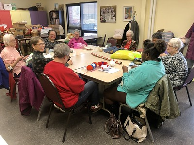 new-britain-senior-centers-holiday-craft-bazaar-is-set-for-friday