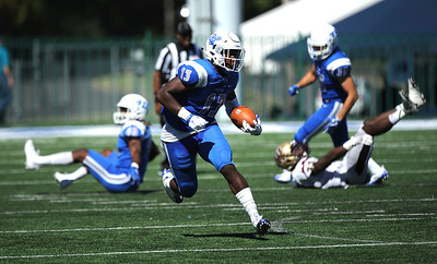 football-preview-ccsu-faces-duquesne-as-it-plays-for-first-nec-title-since-2010