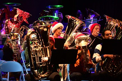 five-days-and-counting-until-tubachristmas
