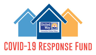 united-way-of-west-central-connecticut-distributing-200-gifts