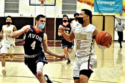 sports-roundup-new-britain-boys-basketball-falls-to-avon-bristol-eastern-boys-basketball-tops-southington