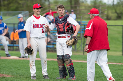 strong-pitching-defense-key-for-berlin-baseball-during-latest-win-streak