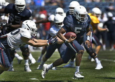 uconn-football-must-rely-on-youth-during-edsalls-second-season-back