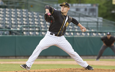berlin-native-marzi-throws-well-during-first-home-start-of-season-for-new-britain-bees