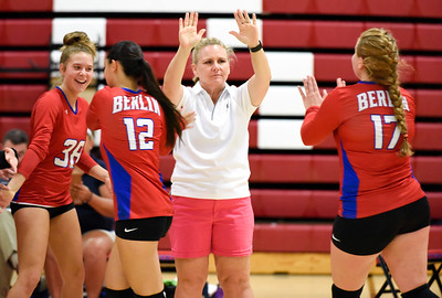 berlin-girls-volleyball-keeps-rolling-sweeps-plainville-at-home