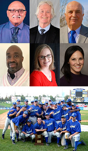 ccsu-athletics-hall-of-fame-to-induct-six-new-members-2004-baseball-team-as-part-of-class-of-2018