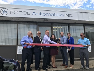 ribboncutting-ceremony-celebrates-opening-of-force-automation
