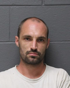 southington-police-say-man-had-gun-ammo-drug-scale-in-vehicle