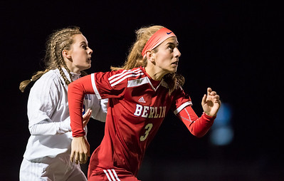 berlin-girls-soccer-plays-for-class-m-state-championship-today-against-granby