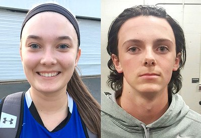 new-britain-herald-athletes-of-the-week-are-southingtons-stephanie-zera-and-berlins-kevin-dunn