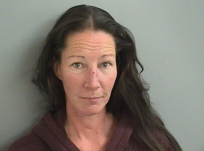 plainville-woman-pleads-not-guilty-in-car-theft