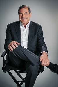 stanley-black-decker-ceo-to-share-plan-for-success