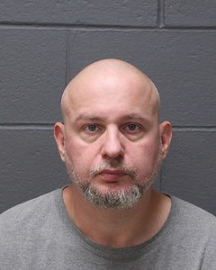 2-men-arrested-in-middletown-charged-in-southington-armed-robbery