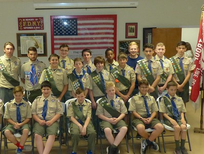 berlin-boy-scouts-to-hold-pasta-fundraiser-friday
