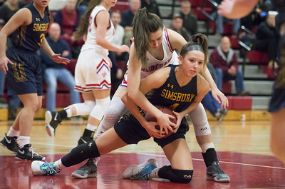 berlin-girls-basketball-pulls-away-from-simsbury-in-fourth-quarter-picks-up-win-in-wenzels-return