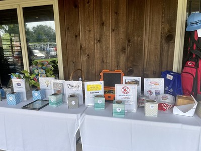 were-just-overwhelmed-by-the-significant-success-ccarcs-fundraising-golf-open-at-timberlin-golf-course-is-biggest-one-to-date