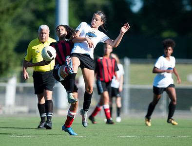 the-aftershock-southington-wins-group-advances-in-nutmeg-games-18u-girls-soccer-tournament