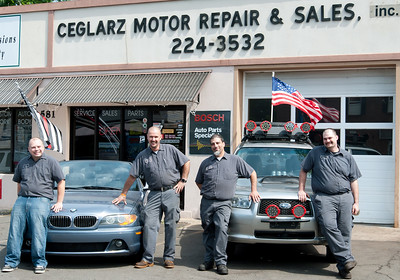 service-and-quality-top-priorities-at-ceglarz-motor-repair-sales