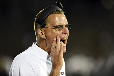 edsall-uconn-football-program-cut-corners-after-his-departure-in-2011
