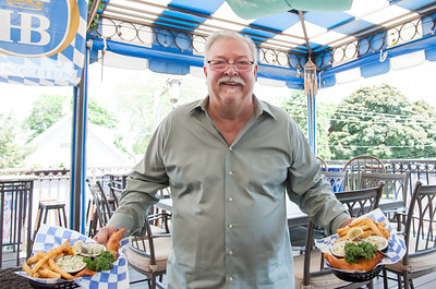 area-restaurants-weigh-pros-cons-of-outdoor-seating-when-state-reopens-some-already-deciding-for-and-against