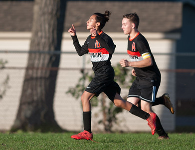 developing-player-versatility-important-for-goodwin-tech-boys-soccer