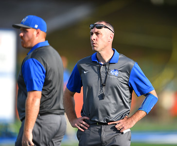 mccarthy-ready-for-challenge-of-being-new-head-football-coach-at-ccsu