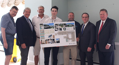 future-home-of-two-residential-programs-in-new-britain-kensington-gardens-unveiled-by-cmha