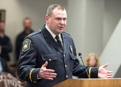 chief-gives-new-britain-police-departments-perspective-on-death-of-george-floyd