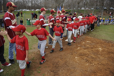 new-britain-little-league-joins-grant-program-to-offer-free-registration-to-families-in-need