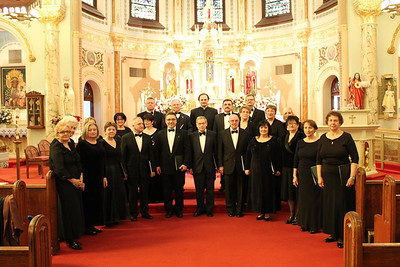 polish-sounds-of-christmas-coming-to-ccsu-sunday