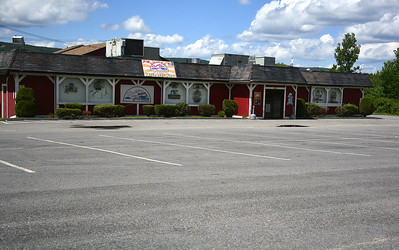 cadillac-ranch-is-getting-ready-to-reopen