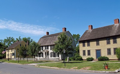 day-trips-dating-back-to-1636-wethersfield-is-the-states-oldest-town