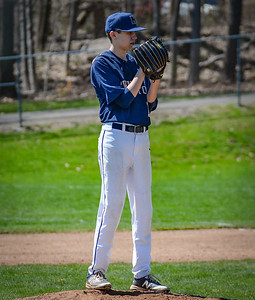 sports-roundup-newington-baseball-punches-ticket-to-class-ll-tournament-with-rout-of-rocky-hill