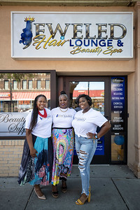 jeweled-hair-lounge-and-beauty-spa-holds-ribboncutting-ceremony-with-mayor