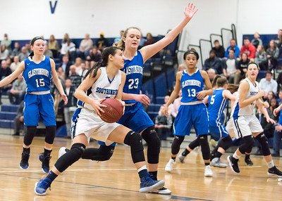 southington-girls-basketball-outscored-208-in-third-quarter-on-way-to-loss