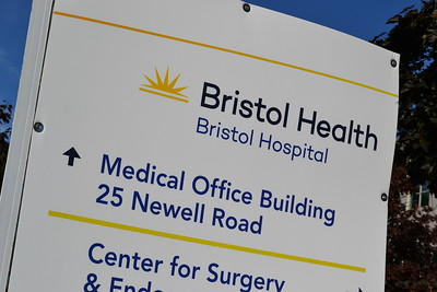 bristol-hospital-has-another-patient-who-may-have-covid19