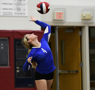 plainville-girls-volleyball-suffers-tough-loss-to-bristol-central