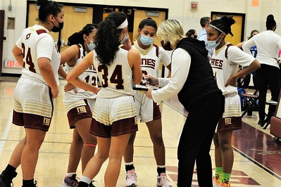 sports-roundup-slow-start-proves-costly-for-new-britain-girls-basketball-in-loss-to-avon