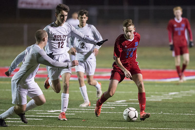 berlin-boys-soccer-trying-to-capitalize-on-every-growing-opportunity-during-shortened-season