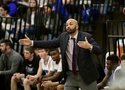 area-coaches-ponder-how-states-latest-safety-regulations-for-youth-sports-will-impact-winter-season