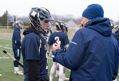 newington-boys-lacrosse-looking-for-young-players-to-progress-as-season-goes-along