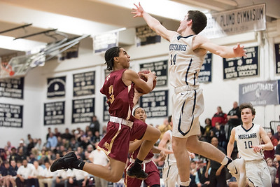 new-britain-boys-basketball-cant-find-offensive-rhythm-falls-to-secondseeded-immaculate-in-division-ii-state-tournament-quarterfinals
