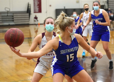 southington-girls-basketball-uses-barrage-of-3pointers-to-spoil-senior-day-for-bristol-central