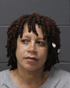 woman-charged-in-abuse-case-at-southington-group-home