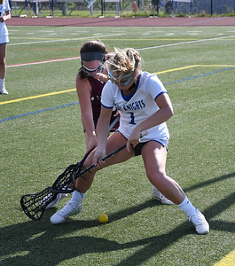 southington-girls-fall-in-ot-see-streak-get-snapped