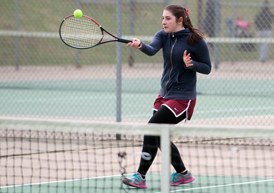 area-girls-tennis-state-tournament-brackets-set