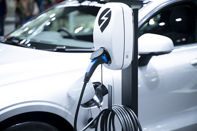 connecticut-setting-up-electric-car-charging-infrastructure